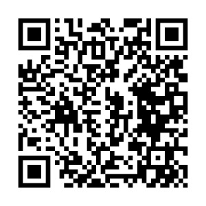 156861079_1632908840228930_1600351596311219591_n